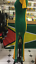 JAMAICA-COLOURS-BLACK-YELLOW-amp-GREEN-STRING-FISHNET-DRESS-SIZES-S-M-M-L-L-XL