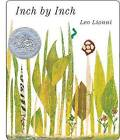 Inch by Inch by Leo Lionni (Board book, 2012)