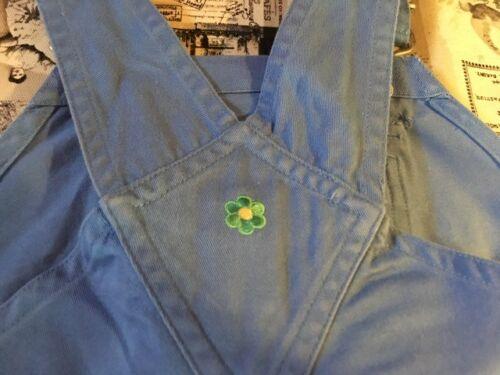 Gymboree bib overalls pants EUC 3-6 6-12 12-18 18-24 CHOICE use dropdown menu