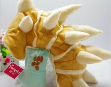 LOL league of legends Rammus Teemo Cosplay Warm Hat New Free Shipping