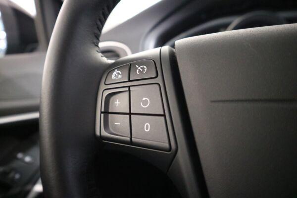 Volvo V40 2,0 D2 120 Kinetic - billede 4
