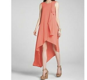 Image Is Loading New Bcbg Max Azria Ambrosia Hailey D Dress