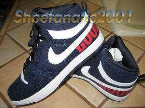 Image is loading Nike-Court-Force-SP-Fragment-Good-Enough-Quickstrike- 6e22433804df
