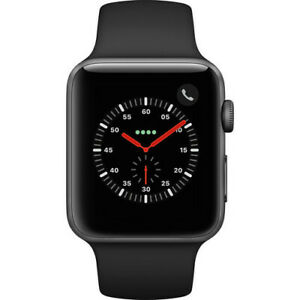 Apple-Watch-Series-3-42mm-Smartwatch-Space-Gray-Black-MQK22LL-A