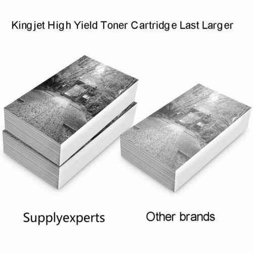TN760 Toner Cartridge for Brother TN730 MFC-L2710DW L2730DW L2750DW with chip