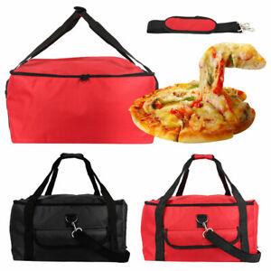 16-034-sacs-de-livraison-de-pizza-isothermes-de-stockage-de-nourriture-thermique
