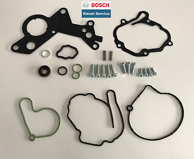 SEAT SKODA VW Bosch sous pression Pompe Bosch ORIGINAL 561005310