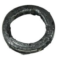 Muffler Gaskets 110cc Atv, Soft Material, No Asbestos