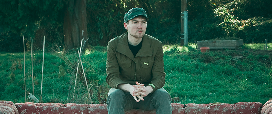Emancipator Tickets (18+ Event)