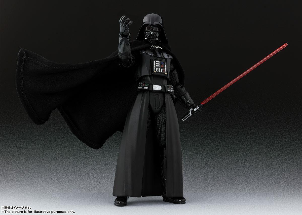 Star Wars DARTH VADER TOOTHSABER Darth Saber Vader Tooth