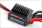 81010020 - Hobbywing Regler EZRUN 18a SL