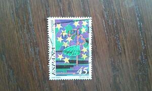 sello-usado-diseno-infantil-edifil-3269-ano-1993