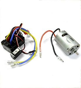 1-10-escala-Buggy-ESC-RC-electricamente-7-2-V-15t-540-540-15-motor-girar