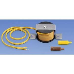 Dispositivo-elettromagnetico-per-stop-car-system-h0-faller-161675