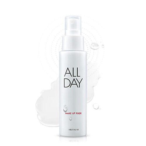[ARITAUM] All Day Make up Fixer 110ml
