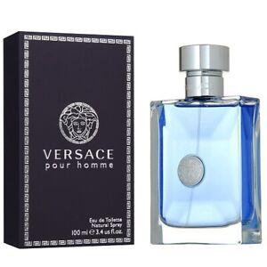 Versace-Pour-Homme-Eau-De-Toillette-100ml-US-Tester