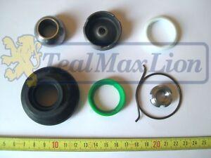 Necessaire-de-Reparation-Rotule-de-Suspension-Peugeot-504-505-604-Talbot-Tagora