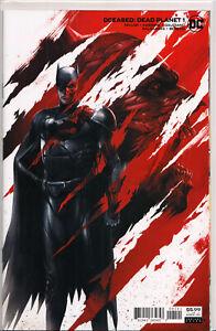 DCEASED-DEAD-PLANET-1-MATTINA-VARIANT-1ST-PRINT-COMIC-BOOK-DC-Comics