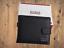 thumbnail 23 - New 2021 Designer Purse Leather Wallet Designer Coin Card Men Genuine Soft Cash