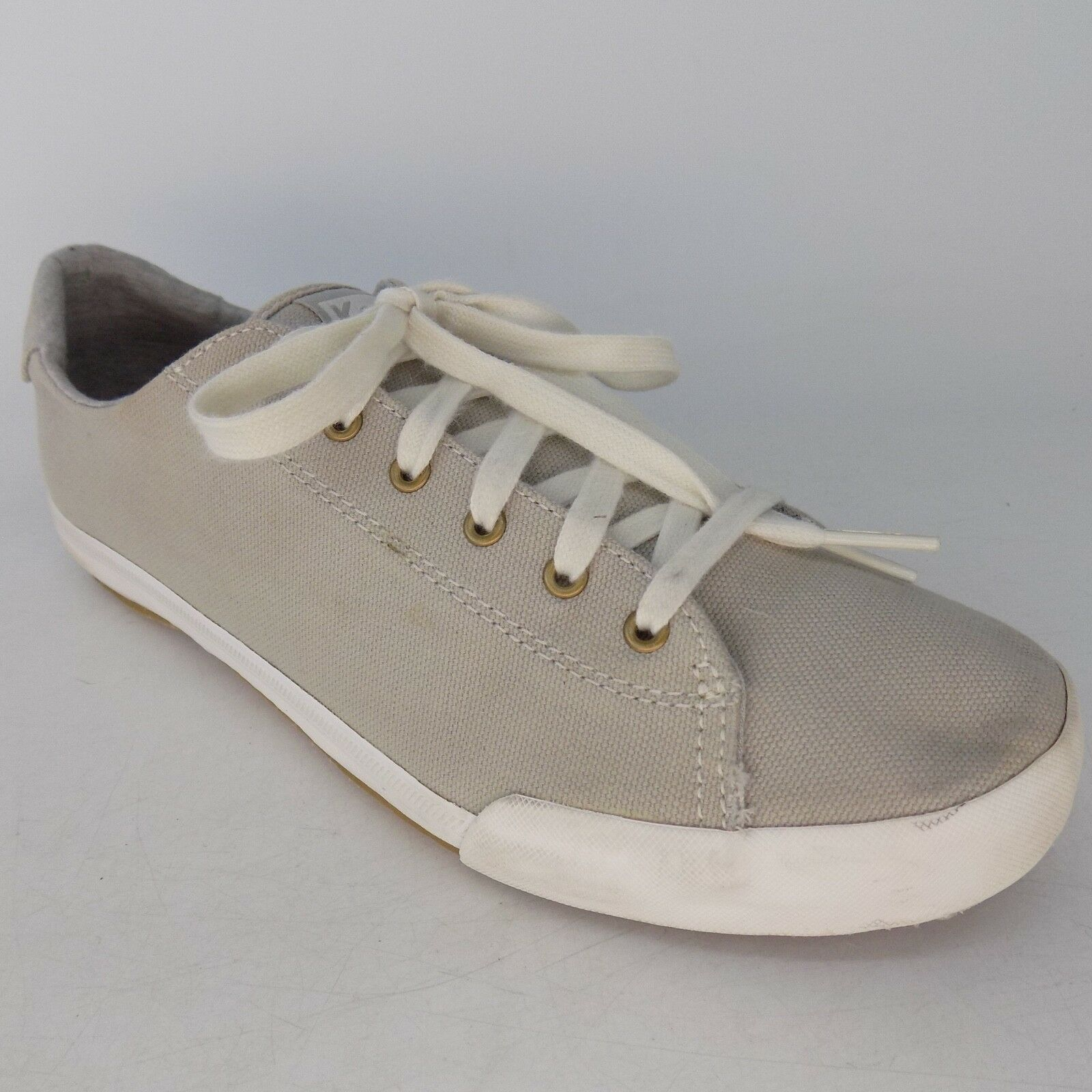 Rocket Dog Jumpin BC Canvas Casual Women shoes Size 8 M EU 38.5 AL4962