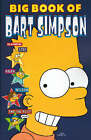 Simpsons Comics: Big Book of Bart Simpson by Matt Groening (Paperback, 2008)