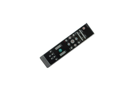 Remote Control For Acer PD116P PD116PD PD320 PD321 PD322 PD323 DLP Projector