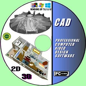 LATEST-2D-3D-MODELING-PROFESSIONAL-CAD-COMPUTER-AIDED-DESIGN-igs-ige-step-brep