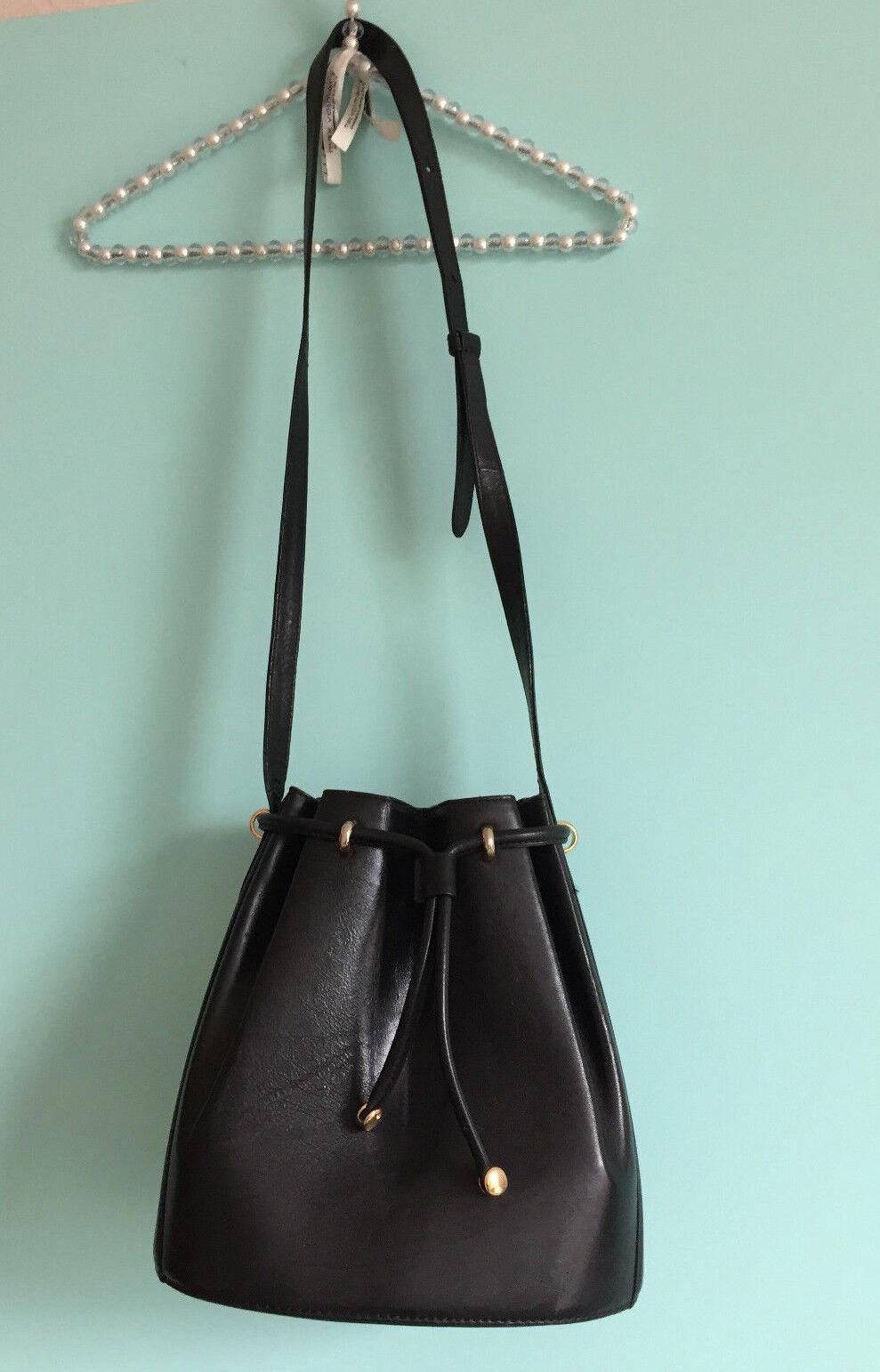 Bally Sac Leder Beutel Beutel Beutel Crossbody Vintage Luxus Boho Tasche Ledertasche Blogger | Zu verkaufen  | Deutschland  | Kompletter Spezifikationsbereich  25a5ab