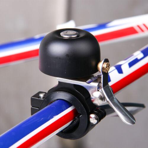 Fahrradklingel Retro Fahrrad Glocke Klingel