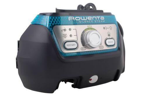 Rowenta Card PCB Iron Perfect Silence Steam DG8960 DG8961 DG8975 DG8978