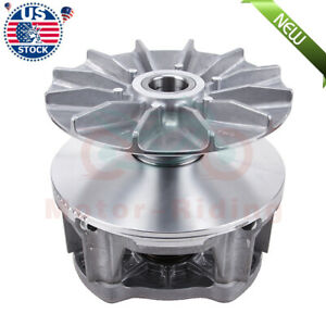 Primary Drive Clutch EBS fit Polaris Sportsman 500 1998-2005 Engine Braking Syst