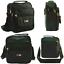 Waterproof-Business-Crossbody-Briefcase-Messenger-Black-Shoulder-Satchel-Bags thumbnail 10