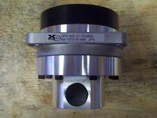 NEW IN BOX HARMONIC DRIVE SYSTEMS HPG-20A-21-FOJBKA PLANETARY GEAR REDUCER