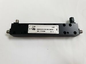 AA-MCS-AAMCS-UDC-0-5G-18G-10dB-SF-Directional-Coupler-18GHz