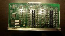 ELU-D3 R1H ROF1575130/1 TB9 Businessphone Ericsson / Aastra  BP250