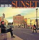Sunset von Jim Oblon (2014)