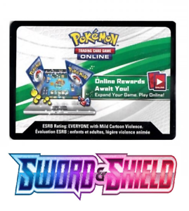 50x unbroken bonds codes pokemon tcg online MESSAGED or sent ingame FAST