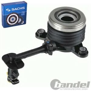 Sachs-Zentralausrucker-CSC-RENAULT-Twingo-Megane-2-Laguna-2-KANGOO-CLIO-DACIA