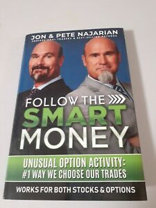 Pete najarian option strategies