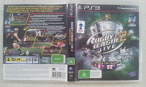 rugby-league-live-2-world-cup-edition-ps3