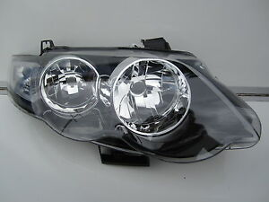 FOR-Ford-Falcon-FG-XR6-XR8-GT-Turbo-Headlight-Brand-New-R-H-RH-DRIVER-SIDE-FRONT