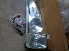 Oem Cnh 87312060 New Holland Tractor Headlight Lamp Rh T8010 20 30 40 50 Tg