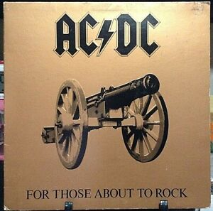 AC-DC-For-Those-About-To-Rock-We-Salute-You-Album-Released-1981-Vinyl-USA