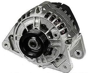 Lichtmaschine-70A-Ford-Escort-VII-1-4-1-6-16V-1-8-16V-BOSCH-0123310029