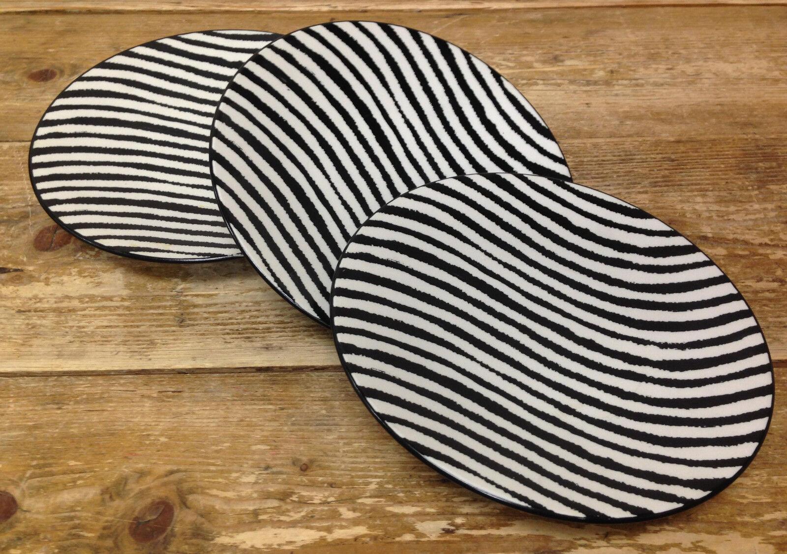 Tischplatten Nicht Nicht Nicht Limitiert Lifestyles Tansania Zebra Schwarz Weißen Streifen 3 8d19d9