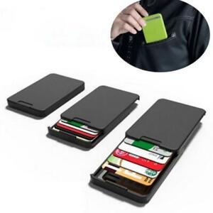 Pocket-Sleek-Minimalistische-RFID-Brieftasche-Creative-Fashion-Farbe-S-7-W7P6
