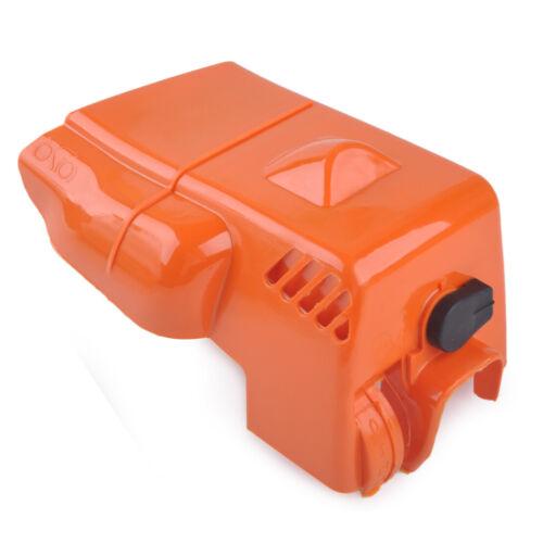 Motorabdeckung Motorsäge für Stihl 017 018 MS180 MS170 1130 140 4709 tp