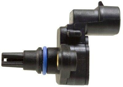 Turbocharger Boost Sensor-2.0T Facet 10.3109