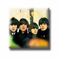 Metal Lapel Pin The Beatles Classic Album Covers For Sale Tie Tack Pin Back