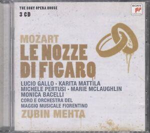 Lucio-Gallo-Karita-Mattila-Mozart-Le-Nozze-di-Figaro-3CD